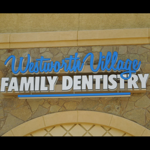 childrens dentist white settlement