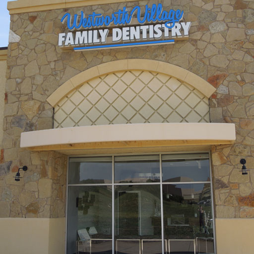 cosmetic dentist lake worth
